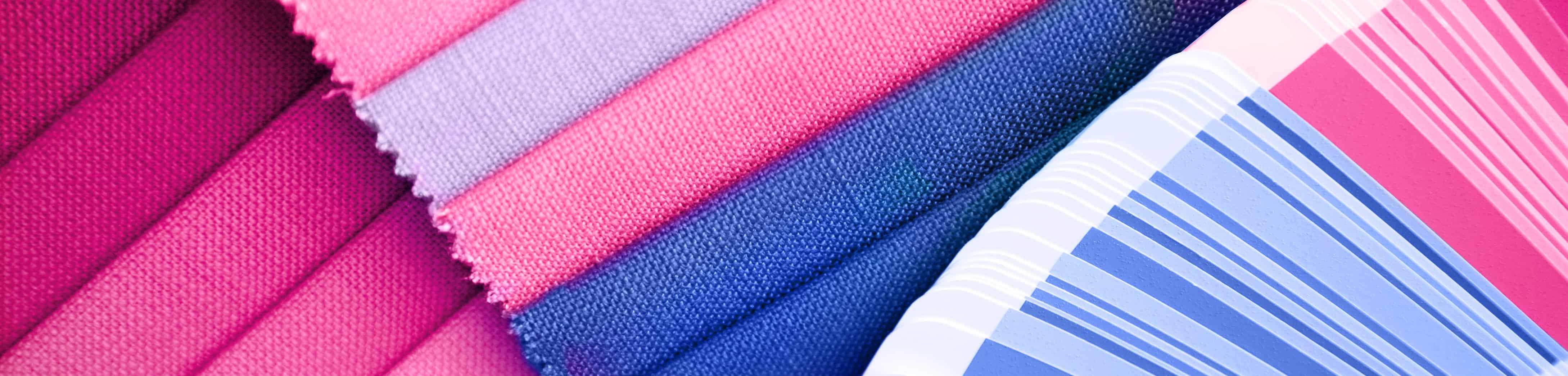 ANTEX Sprzedaż hurtowa tkanin