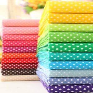 fabric-b-copy