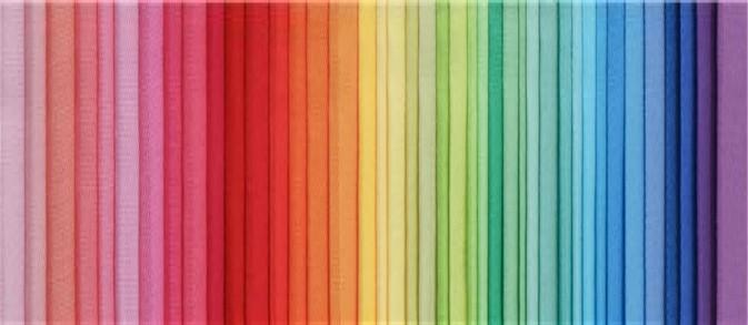 Rewelacyjny Hurtownia tkanin - Sklep z tkaninami | materiały bawełniane i VK79
