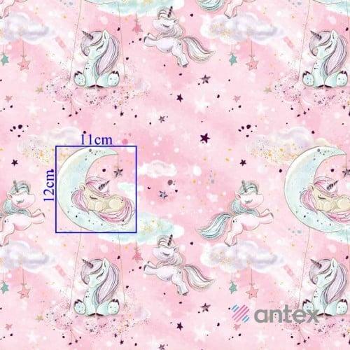 Tkaniny Pozłacane